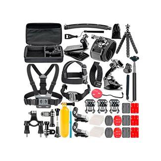 kit-fylpro-accesorios-camara-accion-1-7703165014587