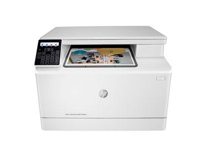 impresora-hp-color-laserjet-pro-mfp-m180nw-blanca-1-190781508397