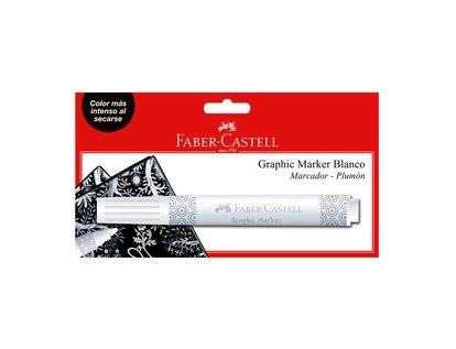 marcador-blanco-faber-castell-7703336500857