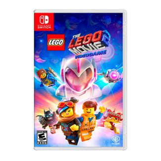 juego-the-lego-movie-2-videogame-nintendo-switch-883929668366