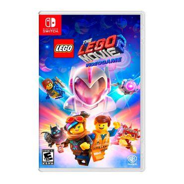 juego-the-lego-movie-2-videogame-nintendo-switch-883929668366