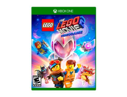 juego-the-lego-movie-2-videogame-xbox-one-883929668380