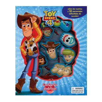toy-story-4-contacto-a-la-diversion-9782764346907
