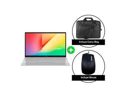 computador-portatil-asus-x420ua-ek206t-de-14-plata-1-4718017293853