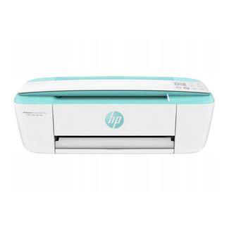 multifuncional-hp-deskjet-ink-advance-3785-193015105324
