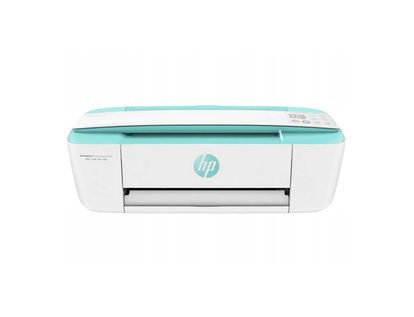 multifuncional-hp-deskjet-ink-advance-3785-193015105324