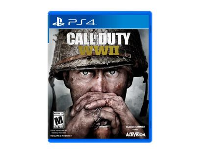 juego-call-of-duty-wwii-ps4-47875881105