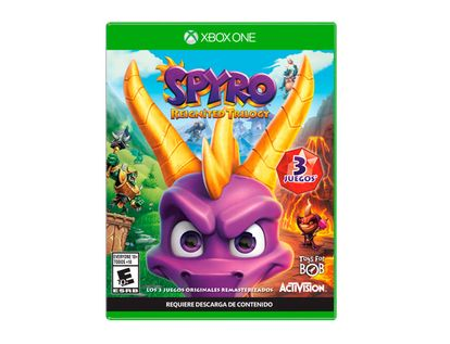 juego-spyro-reignited-trilogy-para-xbox-one-47875882447