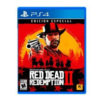 juego-red-dead-redemption-ii-special-edition-para-ps4-710425570438