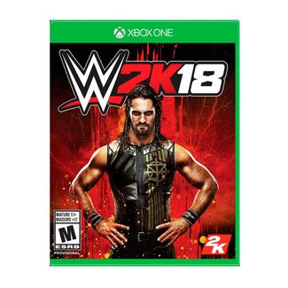 juego-wwe-2k18-xb1-standard-edition-xbox-one-710425590023