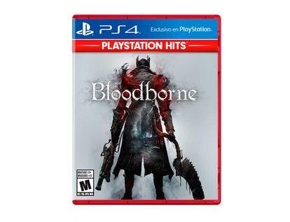juego-bloodborne-ps4-711719053170