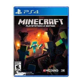 juego-minecraft-para-ps4-711719053293