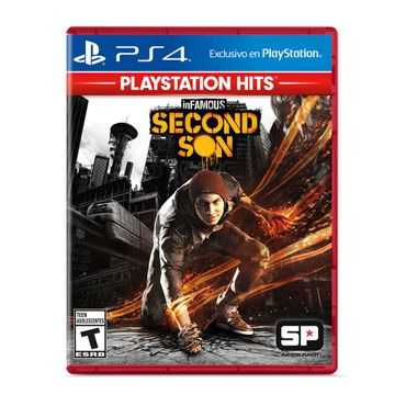 infamous-second-son-ps4-711719100461