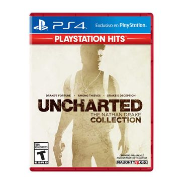 juego-uncharted-the-nathan-drake-collection-ps4-711719501381