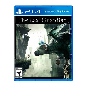 juego-the-last-guardian-ps4-711719503422