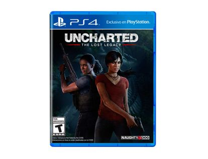 juego-uncharted-lost-legacy-ps4-711719510499