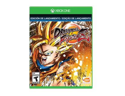 juego-dragon-ball-fighterz-para-xbox-one-722674221450
