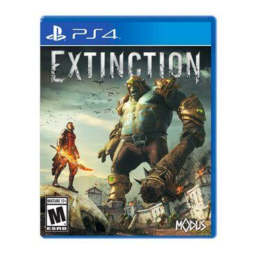 juego-extinction-para-ps4-814290014254
