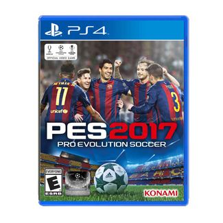 juego-pro-evolution-soccer-2017-pes-ps4-83717203162