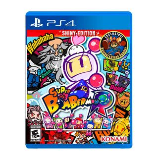 juego-super-bomberman-r-shiny-edition-latam-para-ps4-83717203315