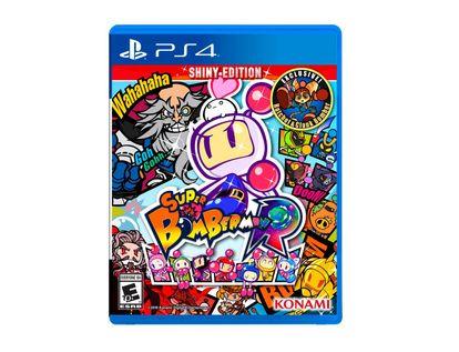 juego-super-bomberman-r-shiny-edition-latam-para-ps4-83717203315