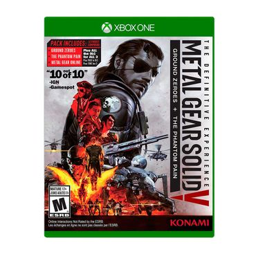 juego-metal-gear-solid-v-the-definitive-experience-xbox-one-83717302223