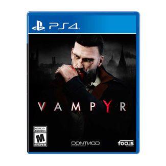 juego-vampyr-para-ps4-859529007034