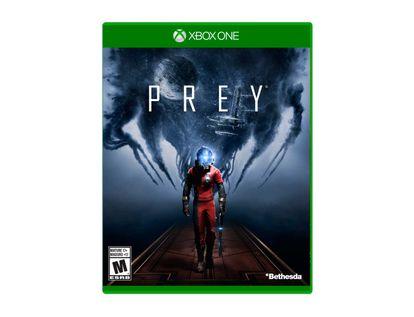 juego-prey-xbox-one-93155171541