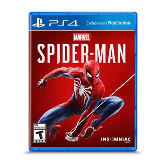 juego-spiderman-ps4-711719506072