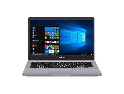 computador-portatil-asus-vivobook-x411ua-bv1175t-de-14-gris-1-4718017203821
