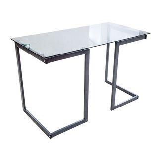 escritorio-tebas-vidrio-humo-120-cm-x-60-cm-x-75-cm-7453039039191