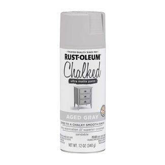 aerosol-chalked-por-340-g-gris-envejecido-20066419905