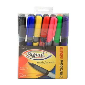 marcadores-permanentes-signal-por-12-uni-2-gratis-1-7501428723517
