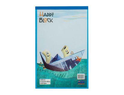 block-bond-oficio-de-60-g--2--7705073001475