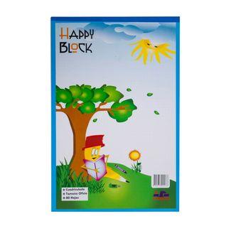 block-bond-tamano-oficio-cuadriculado-7705073002038