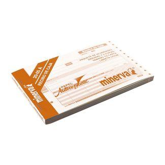recibo-de-caja-autocopiante-forma-minerva-2005-a-7702124000494