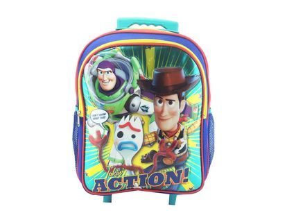 morral-con-ruedas-toy-story-4-7500247978450