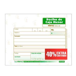 recibo-de-caja-menor-minerva-fm-2002-7702124803590