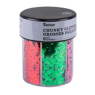 brillantina-de-6-colores-66-gr-889092340726