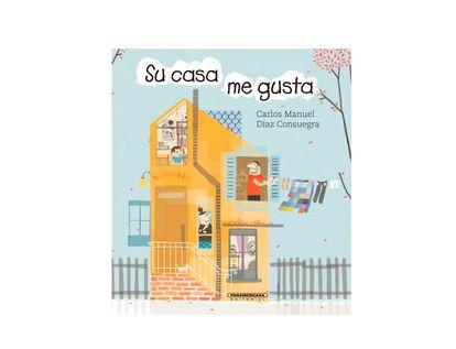su-casa-me-gusta-9789583059056