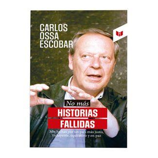 no-mas-historias-fallidas-9789587578584