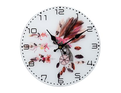 reloj-de-pared-circular-plumas-30-cm-6989975460245