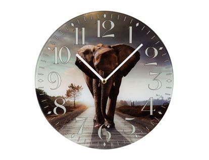 reloj-de-pared-circular-elefante-30-cm-6989975460252