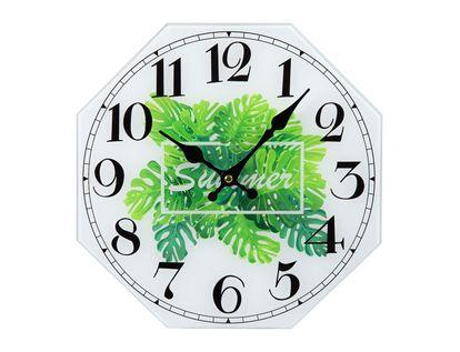 reloj-de-pared-octagonal-hojas-30-cm-x-30-cm-1-6989975460269