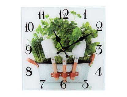 reloj-de-pared-maseta-30-cm-1-6989975460290