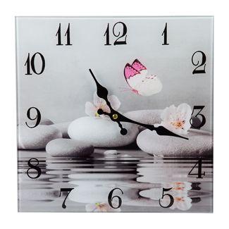 reloj-de-pared-piedras-con-flores-30-cm-1-6989975460306