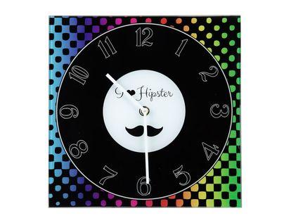 reloj-de-pared-90-hipster-30-cm-1-6989975460313