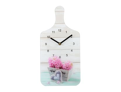 reloj-de-pared-tabla-matera-40-cm-x-20-cm-6989975460320