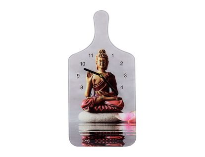 reloj-de-pared-tabla-buda-40-cm-x-20-cm-6989975460337