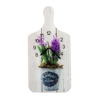 reloj-de-pared-tabla-flowers-and-garden-40-cm-x-20-cm-6989975460344